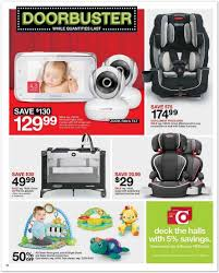 black friday en target index of sales target