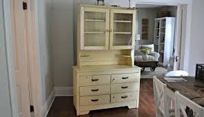 antique kitchen cabinet hardware noteworthy photos of large cabinet hardware in the wolf cabinet