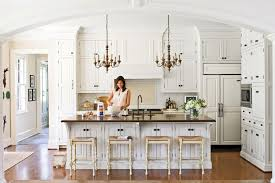 kitchen inspiration ideas peaceful inspiration ideas kitchen designs 52 absolutely