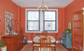 ambassador apartments rentals baltimore md apartments com