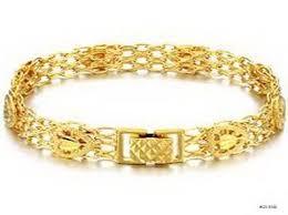 anting emas 24 karat daftar harga gelang emas 24 karat terbaru april 2018 til kece