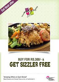 discount cuisines cuisines to last a magical memory visit platter for discount