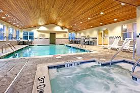 Comfort Inn Mechanicsburg Pa Hotels Near Hersheypark Pa Country Inn U0026 Suites