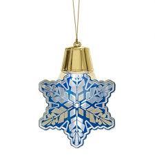 ornaments seasonal decorations minnesota