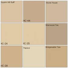 5 marvellous favorite beige paint colors royalsapphires com
