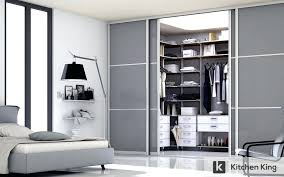 bedroom closet systems bedroom wall closet systems spurinteractive com