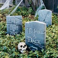 heaven hell halloween party halloween decorating shortcuts rachael ray every day vo co