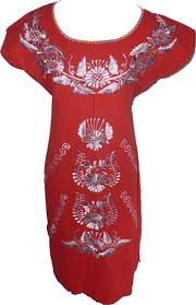 kimona dress shop for beautiful mexican dress