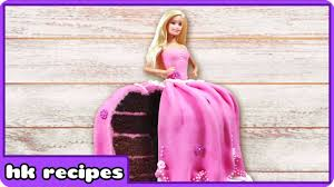 quick and easy princess doll birthday cake decorating tips cake