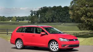 golf car volkswagen 2018 volkswagen golf sportwagen 6 things to know