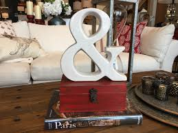 articles on home decor happy national ampersand day etiquette expert diane gottsman