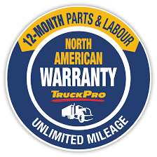 nissan canada warranty information nissan prices titan pickup truck for canada