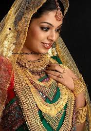 indian gold designs inspirations of cardiff