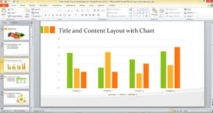 new templates for powerpoint presentation powerpoint presentation templates 2013 new templates in microsoft