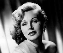 hungarian actress zsa zsa gabor dies at age 99 startribune com