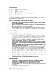 Resume Job Responsibilities by University Assignment Help Australia Buy A Descriptive Essay I