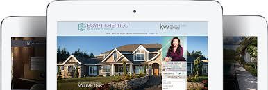 30 best real estate websites agent image