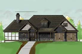 two story cottage house plan olde stone cottage stone cottage