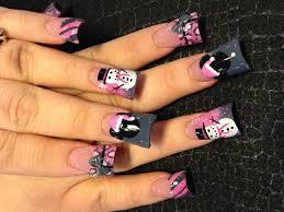 477 best nails images on pinterest nails magazine nail art