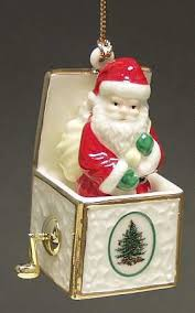 228 best hallmark and other collectible christmas ornaments images