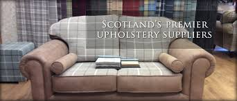 Caravan Upholstery Fabric Suppliers Independent Upholstery Suppliers Limited Upholstery Fabric Uk