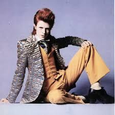 david bowie 70s fashion google search 1970 u0027s fashion