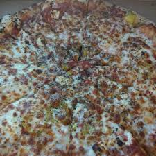 Cottage Inn Delivery by Cottage Inn Pizza Closed 10 Photos U0026 12 Reviews Pizza 1935
