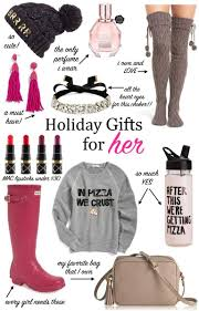 best gift for her christmas gifts for her rpisite com