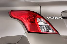 nissan versa warning lights 2013 nissan versa reviews and rating motor trend