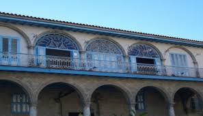 colonial architecture colonial architecture in