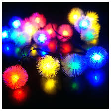 Battery String Lights With Timer by Battery String Lights With Timer Solar Powered Camping Lights