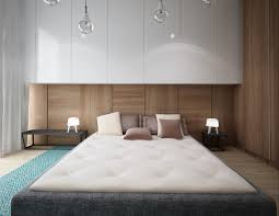 Best Scandinavian Images On Pinterest Scandinavian Design - Scandinavian design bedroom furniture