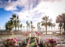 huntington wedding venues bridal bouquets orange county discount wedding bouquets newport