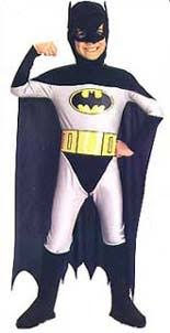 Boys Batman Halloween Costume 20 Batman Costumes Ideas Diy Batman Costume