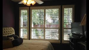 custom shades u0026 shutters plano texas decorators delight
