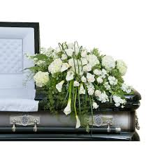 casket spray casket spray tmf 748 from seasons floral