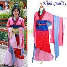 Halloween Costume Wholesale Distributors Cheap Dress Buy Quality Dresses Mail China