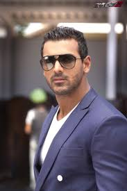28 best john abraham images on pinterest john abraham bollywood