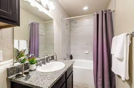 How To Decorate Your Bathroom Like A Spa - uncategorized the luxe 3eighty blog