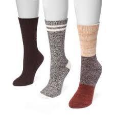 womens boot socks target s stripe crew boot socks a day black twist