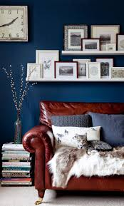 41 best blue images on pinterest colors architecture and home decor