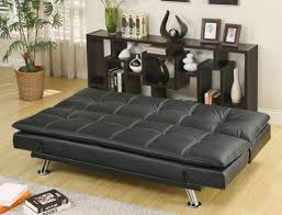 king sofa beds goodness sofa and table tags cherry sofa table furniture sofa