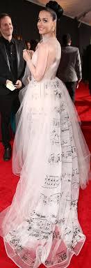 katy perry wedding dress best 25 katy perry dress ideas on katy perry