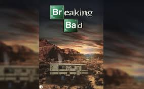 Breaking Bad Poster Breaking Bad Poster Speed Art 16 Youtube