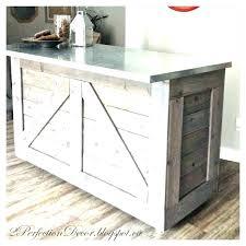 meuble cuisine 110 cm ikea meuble bas cuisine meuble cuisine 110 cm meuble bas de cuisine