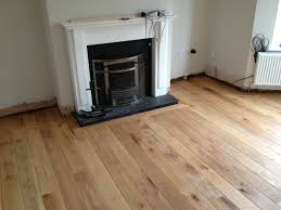 Prefinished Laminate Flooring 10 Best Engineered Oak Floor Images On Pinterest Flooring Ideas