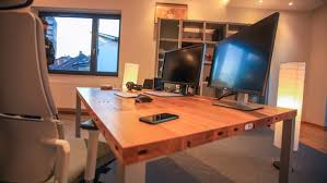 desk modules home office interchangeable desk modules meet the changing needs of home office
