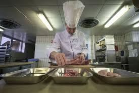 formation de cuisine pour adulte cap cuisine formation adultes epmt epmt