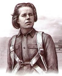 Anna Iegorova