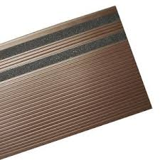 grit strip vinyl stair treads u0026 tread covers custom safety